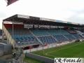 Den-Bosch-AGOVV-09_1