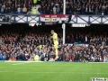Everton-Manu (101)