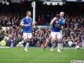 Everton-Manu (107)