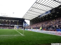 Everton-Manu (109)