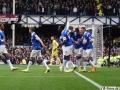 Everton-Manu (110)
