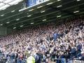 Everton-Manu (111)
