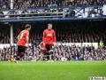 Everton-Manu (114)