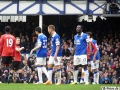Everton-Manu (124)
