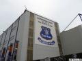 Everton-Manu (3)