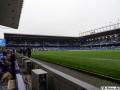 Everton-Manu (50)