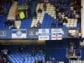 Everton-Manu (54)
