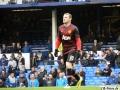 Everton-Manu (57)