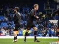 Everton-Manu (61)