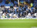 Everton-Manu (62)