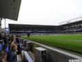 Everton-Manu (64)