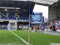 Everton-Manu (66)