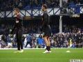 Everton-Manu (78)