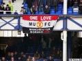 Everton-Manu (79)