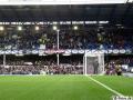 Everton-Manu (87)