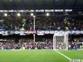 Everton-Manu (91)