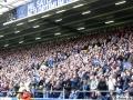 Everton-Manu (94)