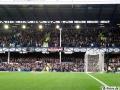 Everton-Manu (96)