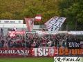 Hennef-Siegen05.10-(15)
