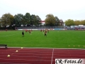 Hennef-Siegen05.10-(2)