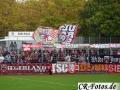 Hennef-Siegen05.10-(20)