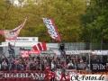 Hennef-Siegen05.10-(31)
