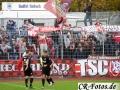 Hennef-Siegen05.10-(51)