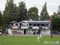 Holzhausen-Essingen-4