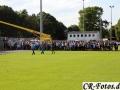 FCMemmingen-1860 004 Kopie