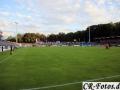 FCMemmingen-1860 222 Kopie