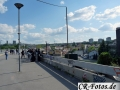 Belgrad2015-085.jpg