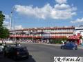Belgrad2015-095.jpg