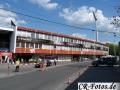 Belgrad2015-098.jpg