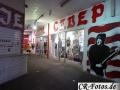 Belgrad2015-103.jpg