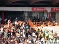 Belgrad2015-214.jpg