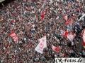 Belgrad2015-274.jpg