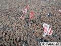 Belgrad2015-338.jpg