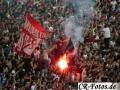 Belgrad2015-348.jpg