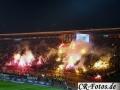 Belgrad2015-397.jpg