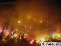 Belgrad2015-403.jpg