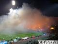 Belgrad2015-410.jpg