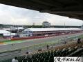 Formel1_FR-(1)