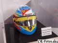 Formel1_FR-(15)