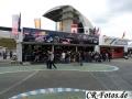 Formel1_FR-(17)