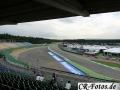 Formel1_FR-(2)