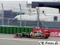 Formel1_FR-(236)