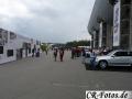 Formel1_FR-(271)