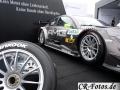 Formel1_FR-(274)