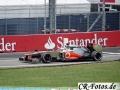 Formel1_FR-(31)