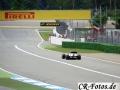 Formel1_FR-(33)